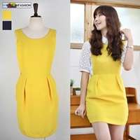 Hi Korean FashionCool Knit Long Cardigans Summer V neck Sweaters