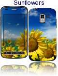 skins for LG Optimus Q / Slider / LS700   phone decals   FREE USA SHIP