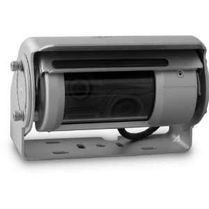 Doppel Shutter Rückfahrkamera CM DSKRFK  das TOP Modell  2 Objektive