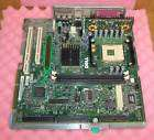 Dell Optiplex GX240 Socket 478 Motherboard 6J580 06J580