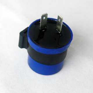 We also have flasher relay for this indicators on sale, if you need it