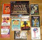 VINTAGE BOX 26 PACKS MAD TRADING CARDS PAPERBACKS WOW