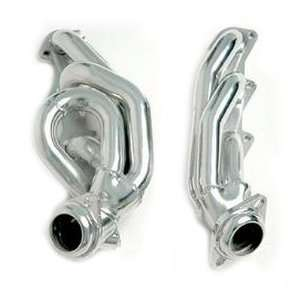 Gibson Performance GP223S 05  FORD SUPER DUTY 5.4L
