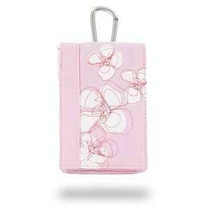Golla G733 Riley Pink Smart Bag Electronics