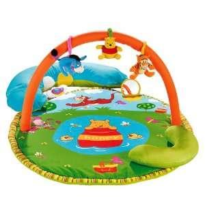 Disney Winnie Pooh Spielbogen Decke Disney Winnie Pooh
