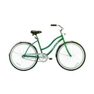 Huffy 26 Ladies Surfside Cruiser Bike (EA)  Sports