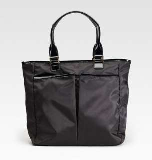 http://cdn2.lystit/photos/2010/12/22/anya hindmarch black large