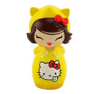 Momiji X Hello Kitty Dolls Collection Chihiro Message Doll