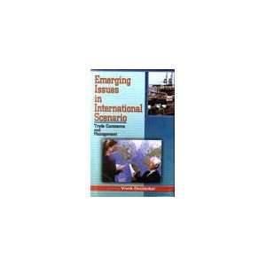 human resource management course outline pdf