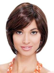 Clothing Shoes & Accessories Women's Accessories Wigs Extensions