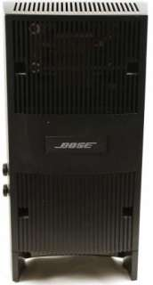Bose Acoustimass 10 series III powered subwoofer only (2267S4)