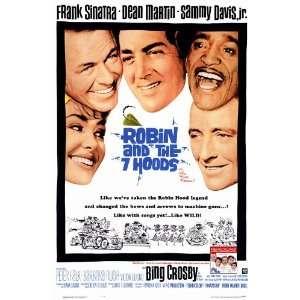 Sammy Davis Jr.)(Peter Falk)(Barbara Rush):  Home & Kitchen