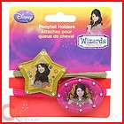 Wizards of Waverly Place Selena Gomez Hair Band Accessories w