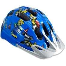 uvex Cartoon Bike and Skate Helmet   Kids   09 Closeout