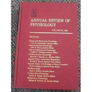 1986 (9780824303488) Robert M. Berne, Joseph F. Hoffman Books
