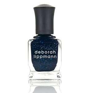 Beauty Products Deborah Lippmann Makeup Nail Polish