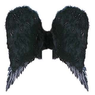 Feather Angel Wings Adult Reviews (3 reviews) Buy Now