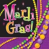 Mardi Gras   Clearance   Costumes
