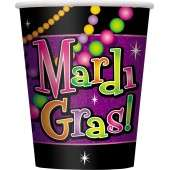Party Supplies   Mardi Gras   Clearance   Costumes