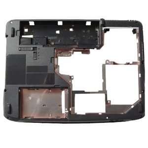 New Acer Aspire 5220 5520 5520G Lower Bottom Case