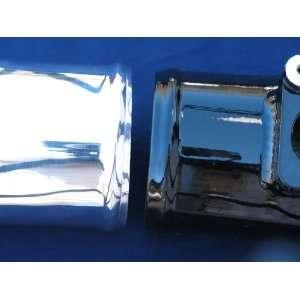 Injen Performance RD Cold Air Intake Kit RD1650 Automotive