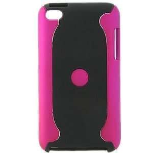 Pieces) Cover Case Shield for APPLE IPOD TOUCH 4G [WCE300] Cell