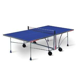 Cornilleau First Indoor Table Tennis Table