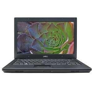 Dell Latitude E4310 Core i5 520M Dual Core 2.4GHz 4GB 160GB DVD