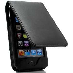 Case and Screen Protector for Apple Ipod Touch Itouch 2nd Gen 3rd Gen