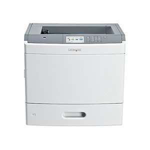 C792E   Laser Printer   Color   Laser   (letter, Black