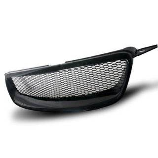 2003 2005 Toyota Corolla Front Hood Grill Type R