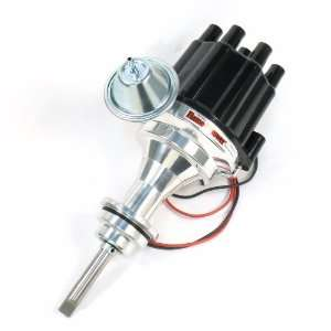 Distributor with Ignitor III Technology for Chrysler/Dodge/Plymouth