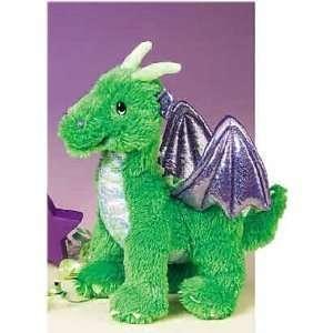 Zephyr Dragon 11 by Princess Soft Toys Toys & Games
