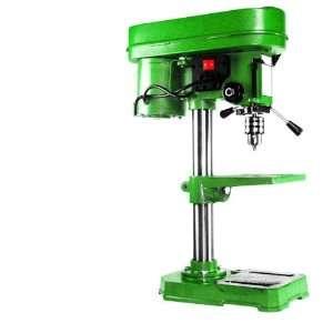 5 Speed Mini Drill Press