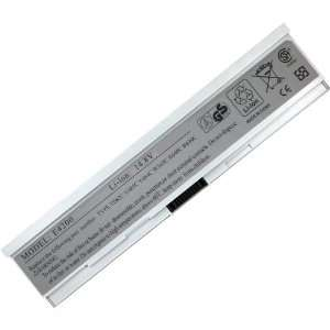 *goingpower* 4 cell Battery for Dell Latitude E4200 Y082C