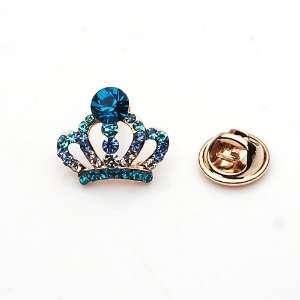 Crystal Brooch Breast Pin [7 Colors] (06004 5) Arts, Crafts & Sewing