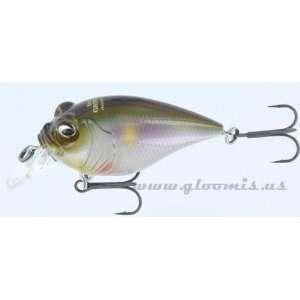Megabass Fishing Lure Griffon 6cc PM Setsuki Ayu RI: