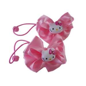 Hello Kitty Hair Accessories   Sanrio Hair Bands Toys