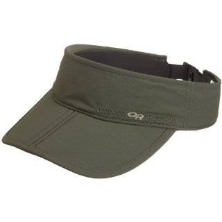 ADJUSTABLE SUN GOLF TENNIS VISOR CAP CAPS HAT HATS