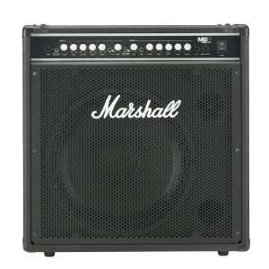 Bass Series MB150   150 Watt Bass Combo Amplifier Musical Instruments