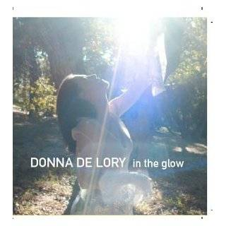 Donna Delory Music