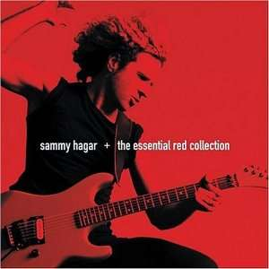 Essential Red Collection [Original recording remastered]
