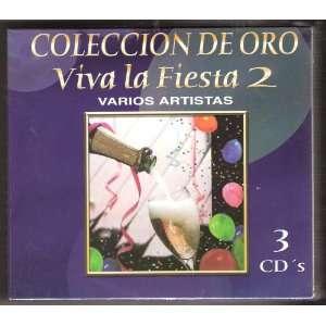 salsa Mix,cumbia Mix,chacha Cha Mix,ranchero Mix,con Tanta Musica Asta