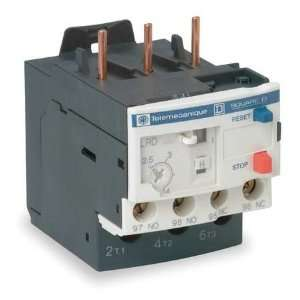 SCHNEIDER ELECTRIC LRD21 IEC Overload Relay