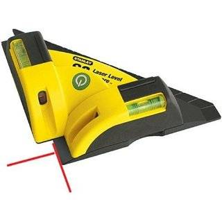 stanley 77 188 s2 laser level square by cst berger 4 3 out of 5 stars
