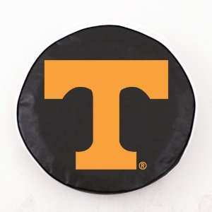 Tennessee Volunteers TEAM Spare Tire Covers