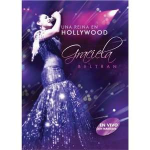 Una Reina en Hollywood Graciela Beltran Movies & TV
