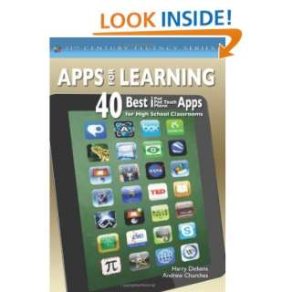 Apps For Learning 40 Best iPad, iPod Touch, iPhone Apps