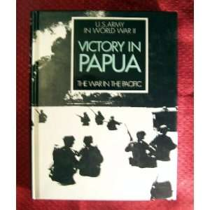 United States Army in World War 2, War in the Pacific