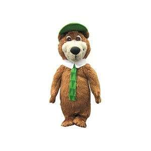 Yogi Bear Mini Plush   Yogi Toys & Games